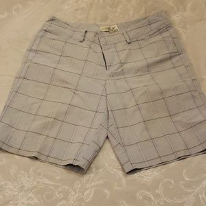 Dockers Bermuda Shorts